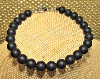 MEN'S & UNISEX Jewelry