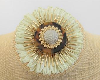 PIN/Broochs
