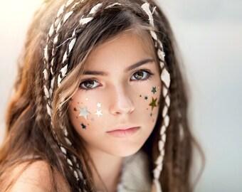 Kids hair accesory