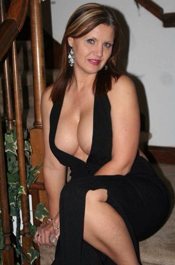 Sex Nude Mature Wifes Photo Gallary Pics