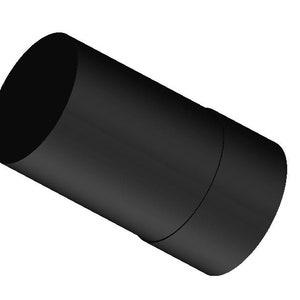 Festool MFT Forage Aid 20 mm