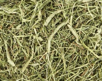 5 lbs organically grown timothy hay, great for rabbits,chinchillas, Guinea pigs,  and other small animals