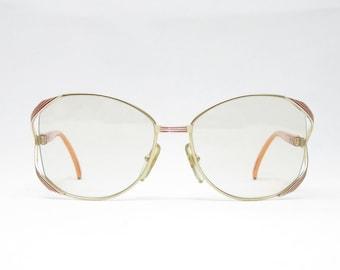 dc35e4b273b Christian Dior designer glasses for women