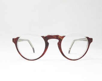 a5e99263a48 Vintage glasses for women by seal