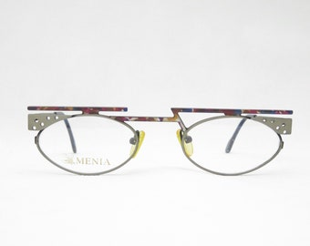 48c42c198db2 Designer glasses