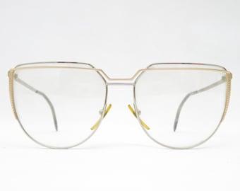Vintage eyewear rack by ALWA, mod. BRIGITTE, Made in West Germany, vintage glasses Women's 70s, glasses version, gift for women, trend