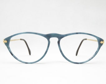 e2c9c59132c8 Vintage Women s Glasses Puma ap 14 k by Licefa