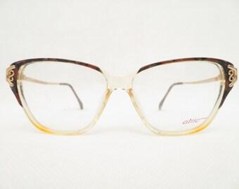 86992981cc9 Vintage Atrio 284 Ladies eyeglass frame