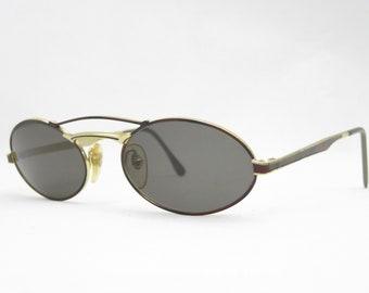 Vintage sunglasses glasses, 90s sunglasses, women glasses frames, victorian sunglasses, oval eyeglasses, optical frames, retro sunglasses