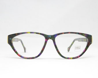 50585b224c9 ENRICO COVERI Designer Glasses for Women