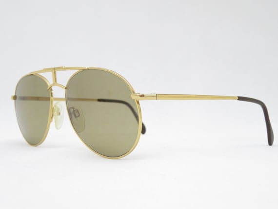 Vintage sunglasses glasses women's, sunglasses, 80
