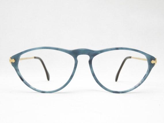 Vintage Women\'s Glasses Puma ap 14 k by Licefa West | Etsy