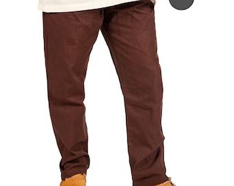 Medieval Trousers - Rikmar