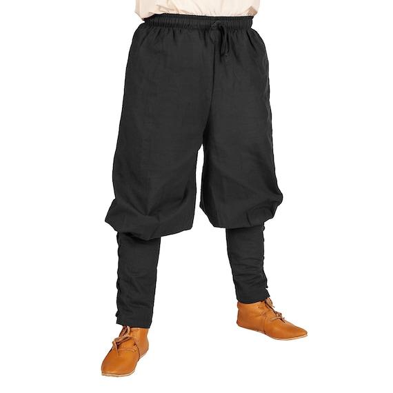 Viking trousers - Igor