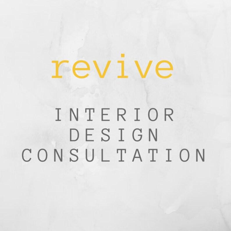 Interior Design ConsultationDesign Interior Designerdesign image 0
