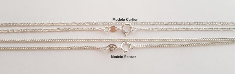 personalized pendant Bar necklace unique necklace silver necklace initial necklace