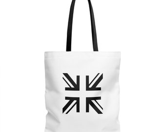 Sutton Tote Bag