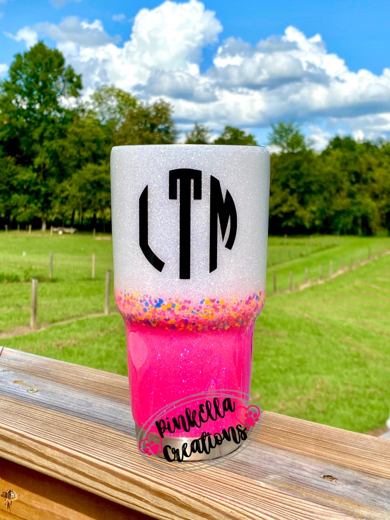 Nurse She Works Willingly With Her Hand Proverbs 31:13 Nursing Glitter Tumbler