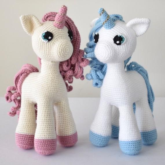 Stella's Yarn Universe - Free Amigurumi Crochet Patterns | 570x570