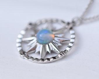 Eppi Jewelry