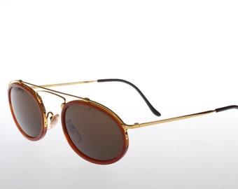 d6d821c8d3 Vogart Police vintage sunglasses