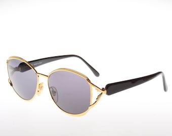 ed6d45f4046f Gianni Versace vintage sunglasses