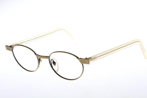 Robert Laroche vintage eyeglasses