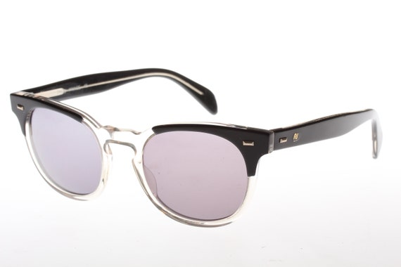 Nouvelle Vague Prince vintage sunglasses