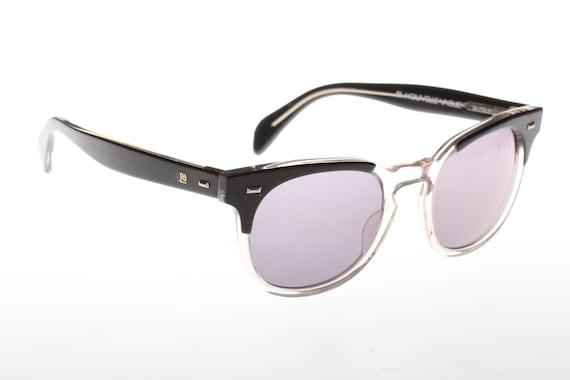 Nouvelle Vague Prince vintage sunglasses - image 3