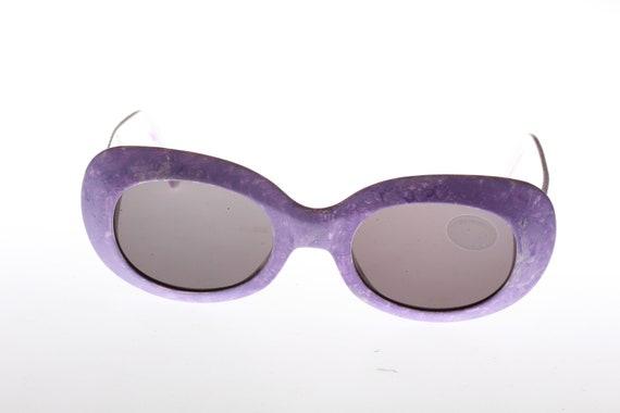 Nouvelle Vague Lolita vintage sunglasses