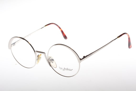 Byblos BY505 vintage eyeglasses