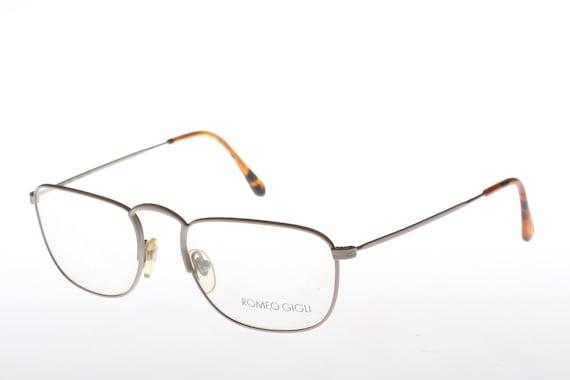 Romeo Gigli RG44 vintage eyeglasses