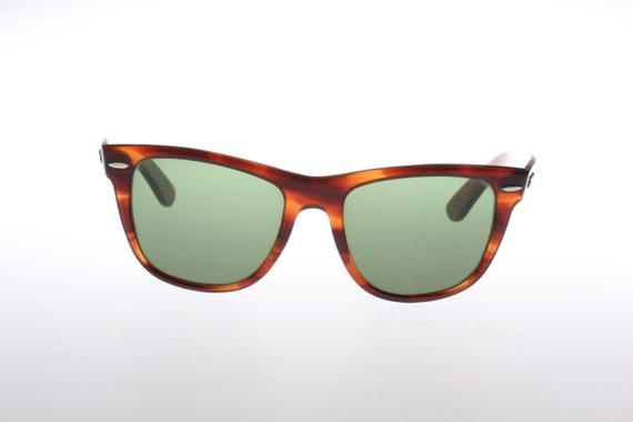 Rayban B&L vintage sunglasses - image 4