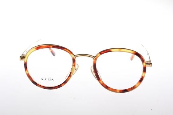Krizia K54  vintage eyeglasses