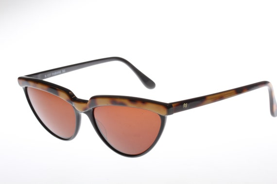 New Wave Fabiane vintage sunglasses
