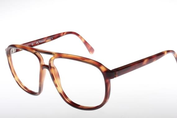 Polaroid 8193 vintage eyeglasses