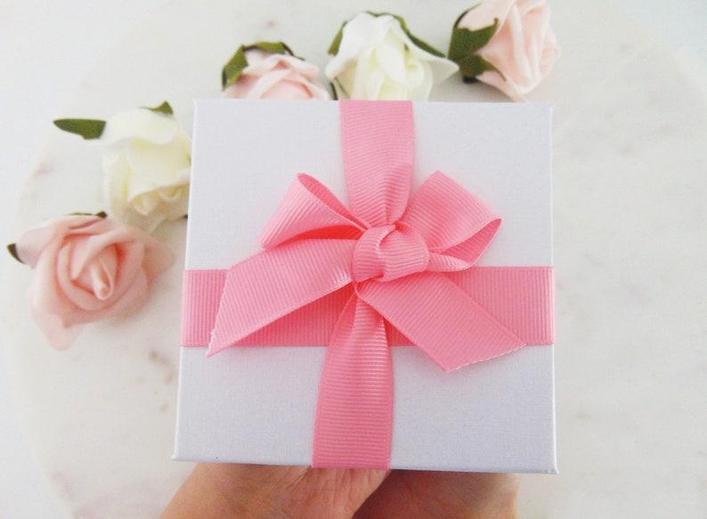 Best Friend Birthday Gift For Best Friend Girlfriend Gift Best Gift Necklace Gift Best Friend Gift Best Friend Birthday Gift