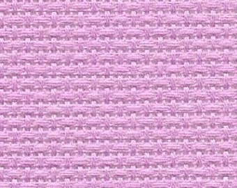 Sage Solid  Cross Stitch Fabric  Choose from Aida Hand Dyed Pt Lugana Cashel Evenweave  Linen or Quilt  Embroidery