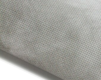 Overdyed fabric | Etsy