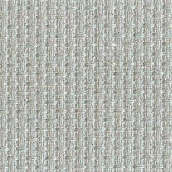 Evenweave  Linen or Quilt  Embroidery Khaki Hand Dyed Pt Hand Dyed  Cross Stitch Fabric  Choose from Aida Lugana Cashel