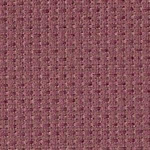 Sureau solide / tissu au point / de croix / / point choisir Aida, étamine lin ou Quilt / broderie. Teint à la main Lugana Cashel PT. 837279
