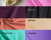 Lycra ECONYL - regenerated from ocean and landfill for bulk order more colors get in touch for a better price colorcard