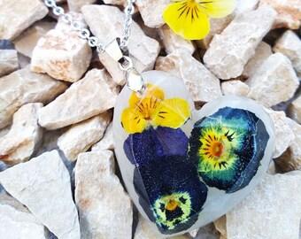 Floraliajewelry Art