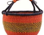 AFRICA FRUIT BASKET Basket for Wal