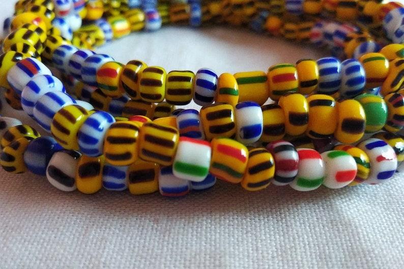 Body harness African jewelry Waist beads African waist beads Waist chain Belly chain Body Jewelry Body chain Waist bead