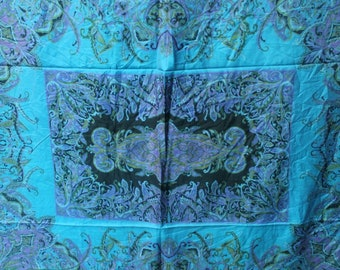 silk saree, pure silk sari india, silk saree draping, silk sari fabric, silk saree for wedding, antique silk saree #PSTIC 535