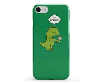 dinosaur phone case iphone 8