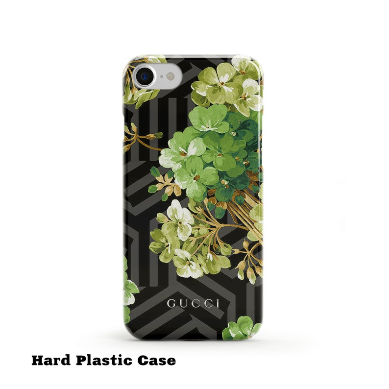 8c4f3fa35f750 Inspired by Gucci Case iPhone 7 Plus Case iPhone 8 Case iPhone X Case  Floral Samsung S7 Case Galaxy S8 S9 Case iPhone 6 6S iPhone 8 Plus