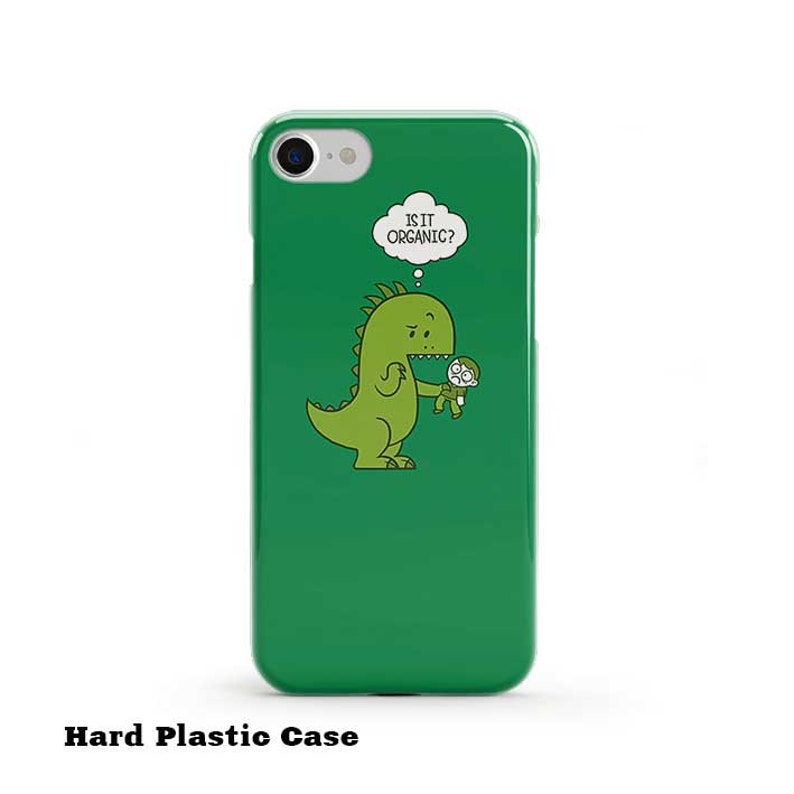 dinosaur iphone 8 case