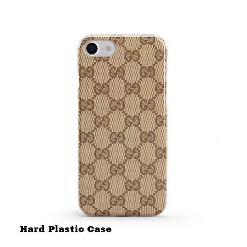 buy popular ff52a 99605 Inspired Gucci iPhone X Case iPhone 7 Plus Case iPhone 7 Case iPhone 8 Plus  Case iPhone 8 Case iPhone 6s 5s Case iPhone 6s Plus iPhone SE